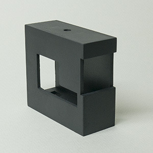 Case02.jpg