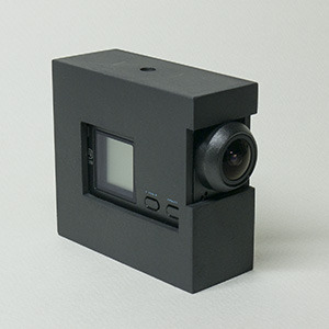 Case03.jpg