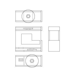 Case08.jpg