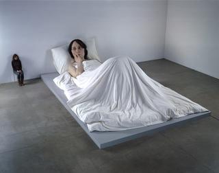 RonMueckdoc-2In-Bed.jpg
