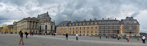 Versaillestop.jpg