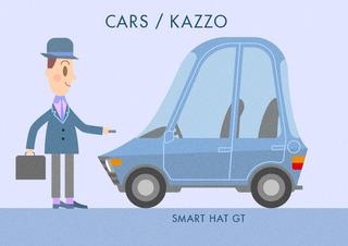 cars-03.jpg