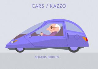 cars-06.jpg