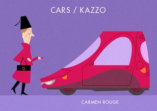 cars-09.jpg