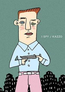 spy-01.jpg