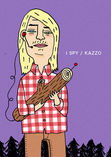 spy-03.jpg