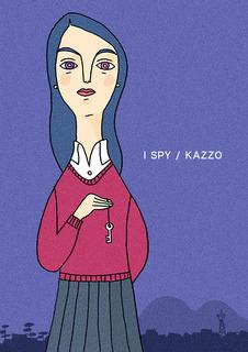 spy-08.jpg