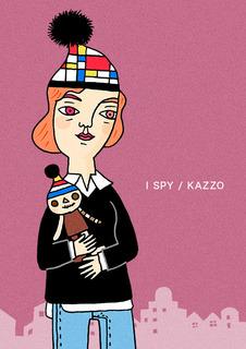 spy-10.jpg